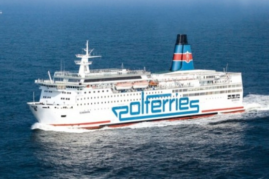 Polferries.jpg